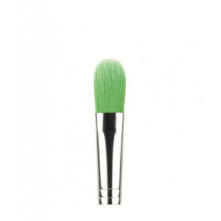 Кисть для лица Green Bambu 947 Small Foundation