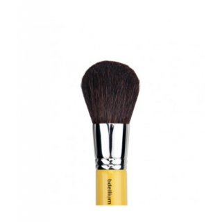 Кисть для бронзера и пудры Studio/Travel Line 992 Bronzer Brush