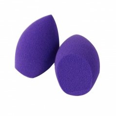Спонж Real Techniques Miracle Mini Eraser Sponges, 2шт