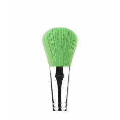 Кисть для лица Green Bambu 980 Large Natural Powder